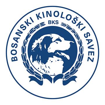 Bosanski kinološki savez