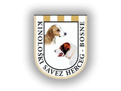 Kinološki savez Herceg-Bosne